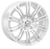 Колесный диск LS Wheels LS146
