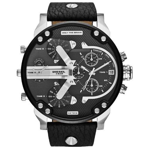 Наручные часы DIESEL DZ7313 мужские часы diesel dz7313