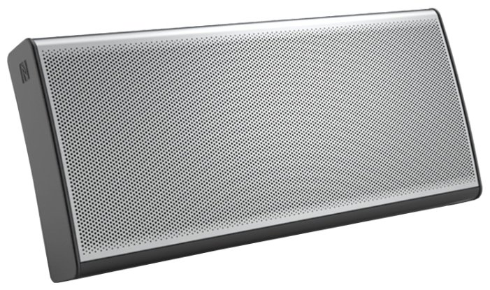 Cambridge Audio G5 Titanium