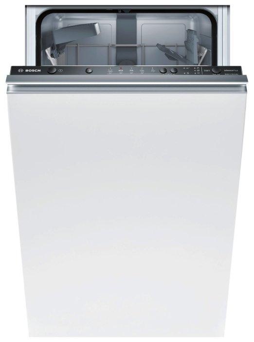 Bosch Serie 2 SPV 25CX01 R