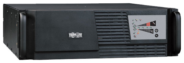Tripp Lite SUINT3000RTXL3U