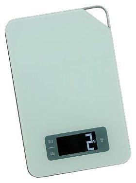 Zigmund & Shtain Кухонные весы Zigmund & Shtain DS-25TW/TB