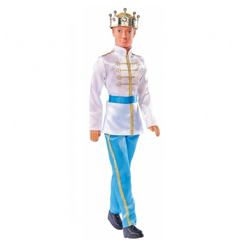 Кукла Steffi Love Кевин-принц, 30 см, 5737118