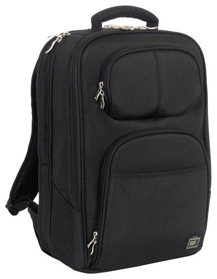 Рюкзак TENBA Skooba Checkthrough Backpack