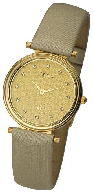 Наручные часы Platinor 93210.402