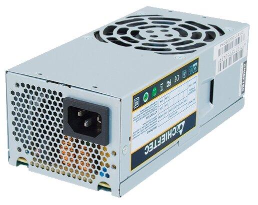 Chieftec Блок питания Chieftec GPF-350P 350W