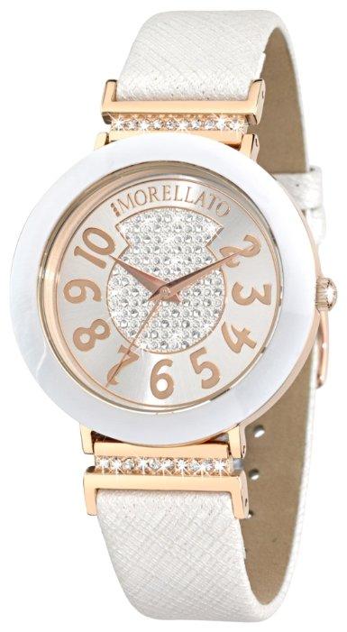 Наручные часы Morellato R0151103505