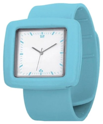 Наручные часы Slap on Watch WAP013-IBU