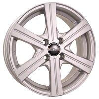 Диск колесный Tech Line TL 544 6x15/4x114.3 D56.6 ET45 S