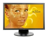 Монитор Planar PX2611W