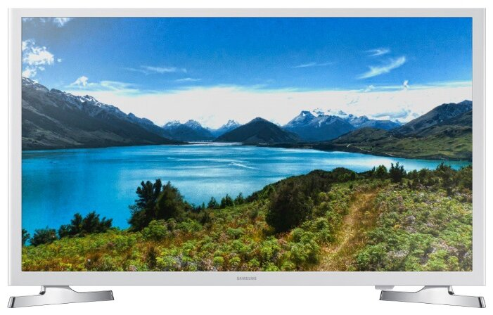 Samsung Телевизор Samsung UE32J4710AK