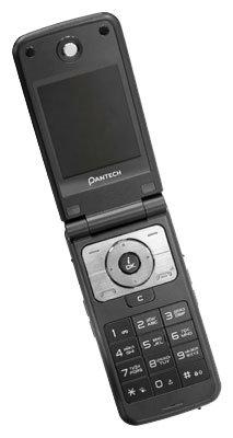 Телефон Pantech-Curitel PG-2800