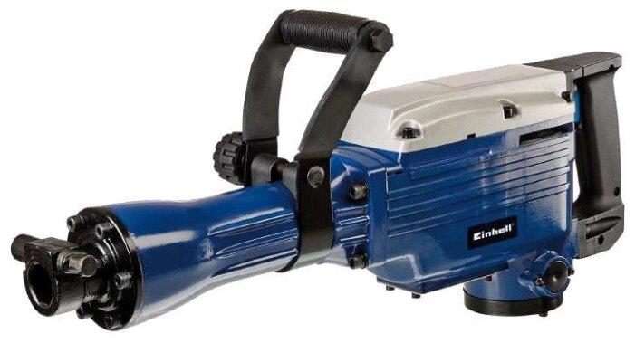 Отбойный молоток Einhell BT-DH 1600/1
