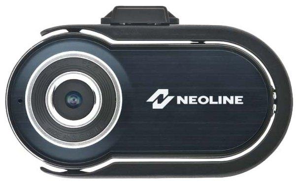 Neoline Neoline Twist