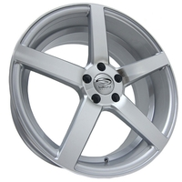 Колесный диск Sakura Wheels 9135
