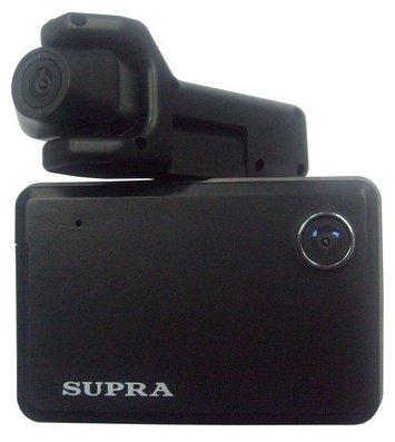 SUPRA SUPRA SCR-710