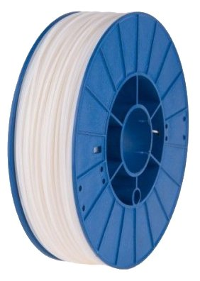 Print Product PND пруток PrintProduct 1.75 мм натуральный