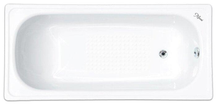 Maroni Simple 1700x700