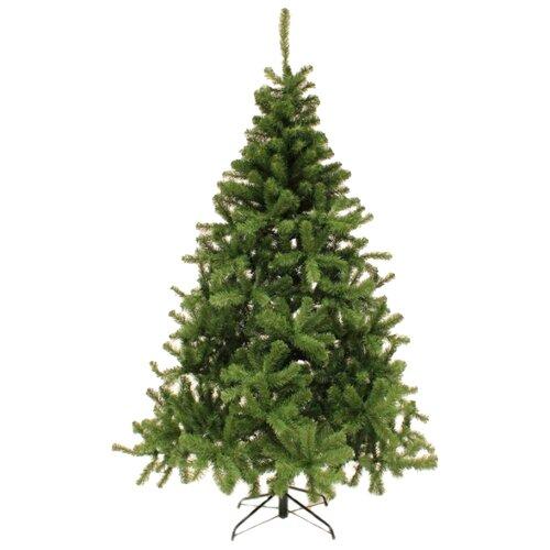 Фото - Royal Christmas Ель искусственная Promo Tree Standart 1.8 м royal christmas ель искусственная spitsbergen table 0 75 м