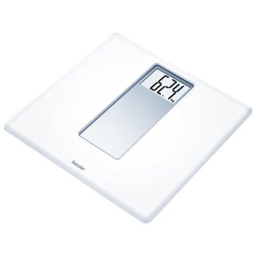цена на Весы электронные Beurer PS 160