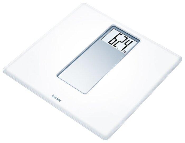 Весы электронные Hoff Soehnle Fiesta