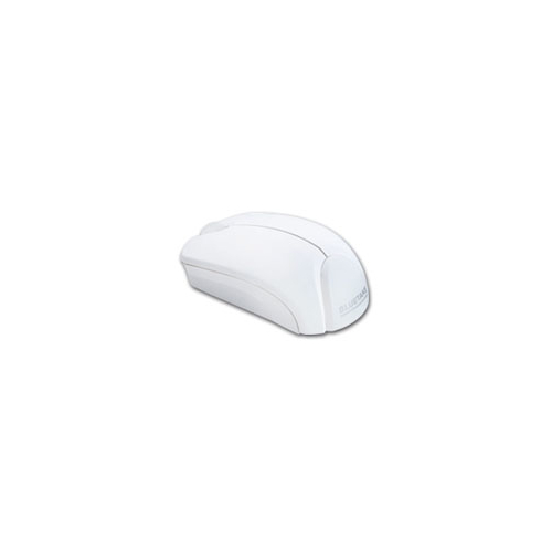 Мышь BLUETAKE BT510 Bluetooth mini mouse White USB