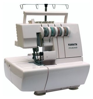 Yamata FY14U4AD
