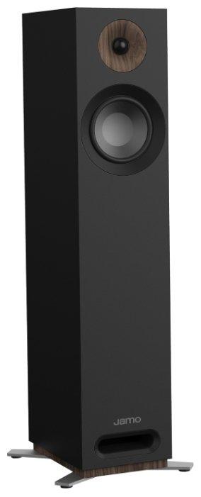 Акустическая система Jamo S 805