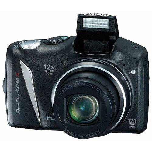 Инструкция Пользования И Настроек Olymps X-930 Фотоаппарат