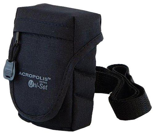 Сумка Acropolis ФТ-11 Black