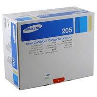 Картридж Samsung MLT-D205E SU953A для ML-3710/SCX-5637 (10 000 страниц)
