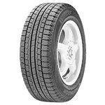 Автомобильная шина Hankook Tire I Cept W605