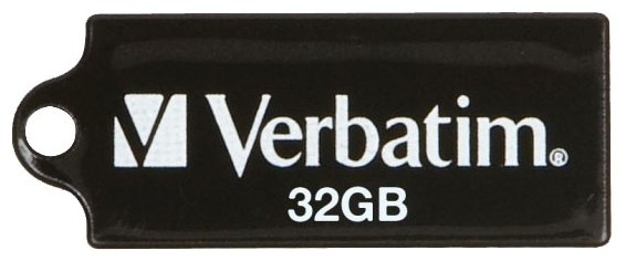 Флешка Verbatim Usb 16gb Pinst Yellow
