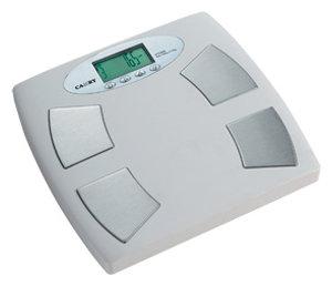 Весы Camry EF222BW-21