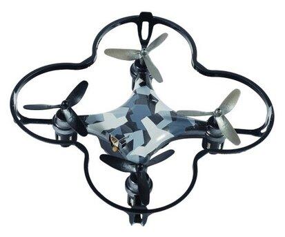 Квадрокоптер От винта! Fly-0247