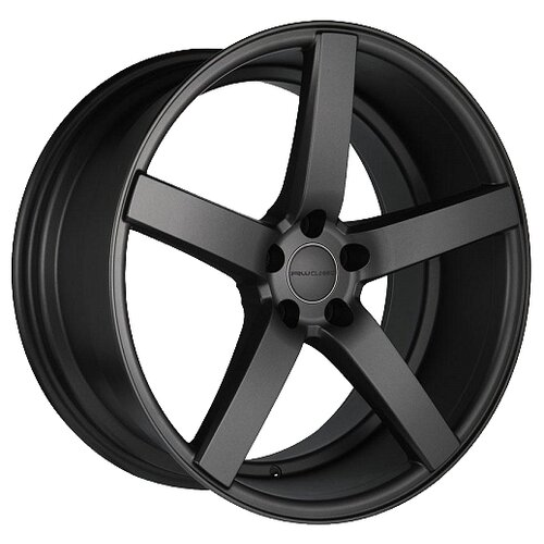 Фото - Колесный диск Racing Wheels H-561 9.5x19/5x112 D66.6 ET35 DMGM rw h 561 8 5x19 5x108 d67 1 et35 wss