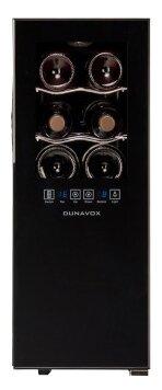 Dunavox DAT-12.33DC