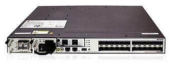 Huawei S5700-28C-HI-24S