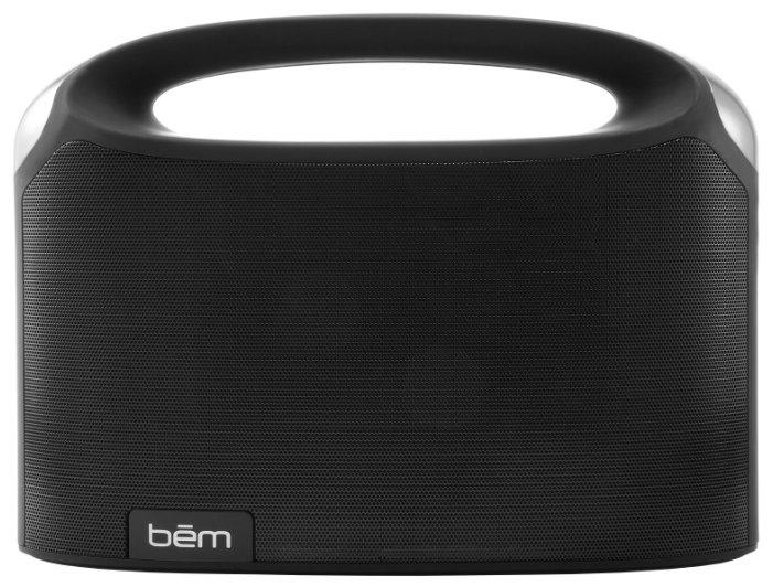 Bem Wireless Boom Box