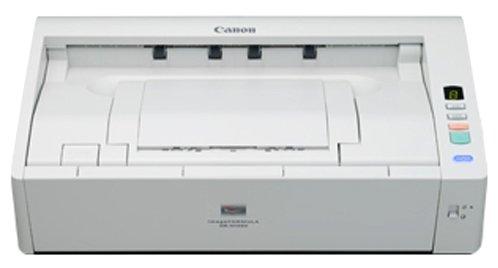Canon Сканер Canon DR-M1060