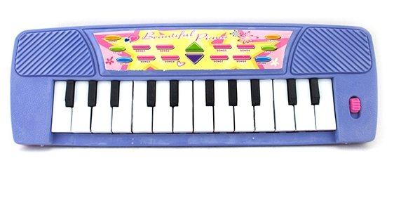 S+S Toys пианино Best'Ценник 100782357