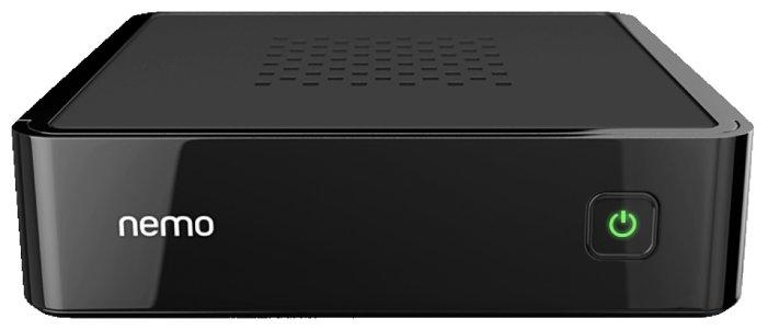 Nemo Box HD M12-WM