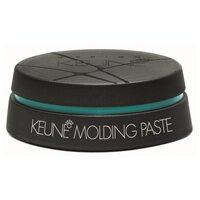 Keune Паста DESIGN Molding Paste 30 мл