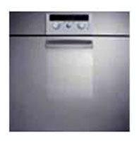 Электрический духовой шкаф Whirlpool AKZ 444 WH