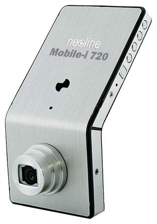 Neoline Mobile-i 720