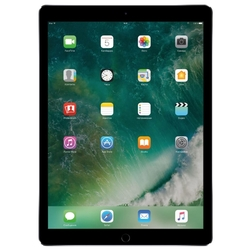 Планшет Apple iPad Pro 12.9 (2017) 256Gb Wi-Fi + Cellular