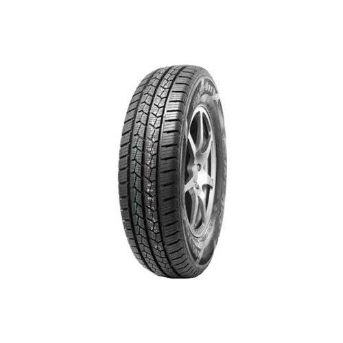 цена на Автомобильная шина LingLong GREEN-Max-Winter-Van 195/75 R16 107/105R зимняя