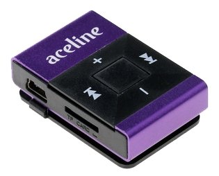 Aceline Cube