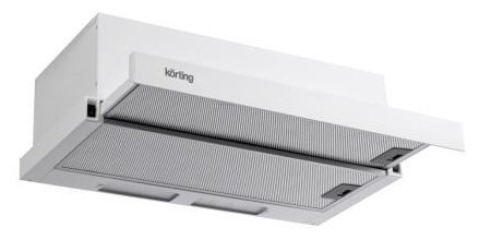 Korting KHP 6610 W