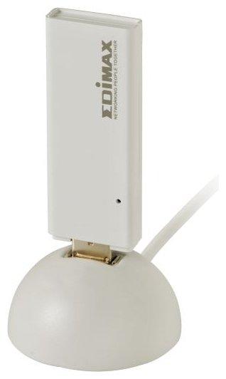 Wi-Fi адаптер Edimax EW-7717Un